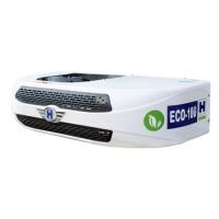Холодильная установка ECO-100