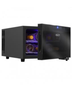 купить Винный шкаф Cold Vine C8-TBF1