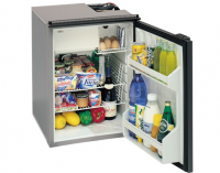 Встраиваемый автохолодильник Indel B Cruise 85/E