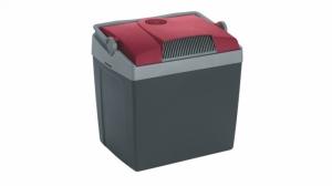 купить Автохолодильник MobiCool G26 AC/DC