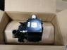 Кондиционер для яхт-катеров, Vitrifrigo MACS16, 16 000 Btu, 220V