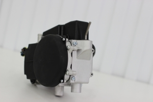 Бинар 5Д компакт GP (12В) - предпусковой подогреватель