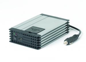 Преобразователь тока WAECO SinePower MSI 212 - 150 Вт