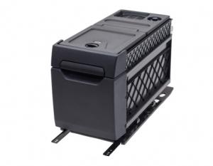 купить Встраиваемый холодильник Indel TB 30AM