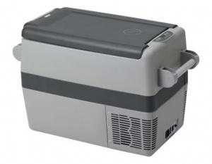 Переносной автохолодильник Indel B TB 51A