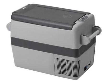 Автохолодильник Indel B TB51A - фото 5