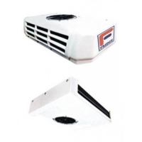 Холодильная установка FRIDGE FG 1000 H (Холод-тепло)