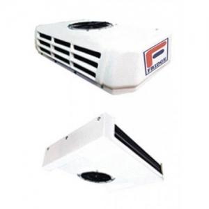 купить Холодильная установка FRIDGE FG 1000 H (Холод-тепло)