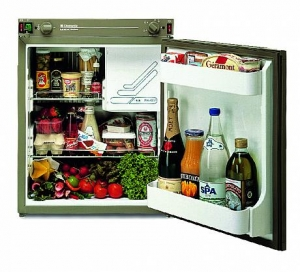 Холодильник для яхт, катеров и авто WAECO CoolMatic RM-4210