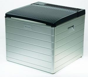 купить Электрогазовый автохолодильник Dometic RC2200 (41 л)