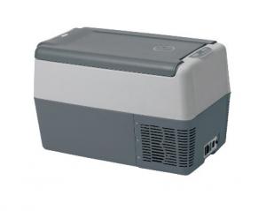Переносной холодильник Indel B TB 31A