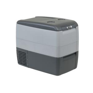 купить Компрессорный холодильник Waeco CoolFreeze CDF 46
