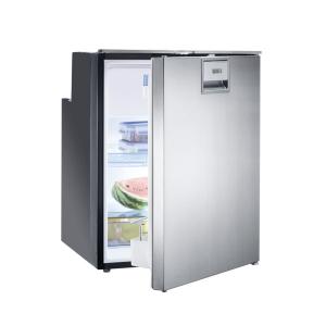 Компрессорный автохолодильник Waeco CoolMatic CRX 80