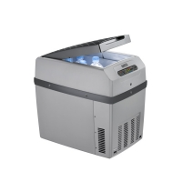 Термоэлектрический холодильник Waeco TropiCool TCX 21