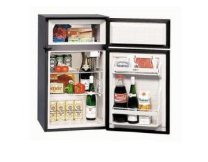 Встраиваемый автохолодильник Indel B Cruise 90 L/V