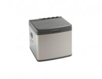 Переносной холодильник Indel B TB 45A