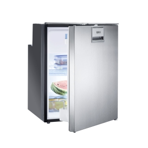 Компрессорный автохолодильник Waeco CoolMatic CRX 80S