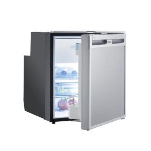 купить Компрессорный автохолодильник Waeco CoolMatic CRX 65