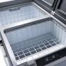 Компрессорный холодильник Waeco CoolFreeze CFX 95DZ2