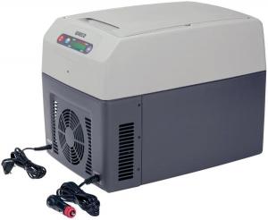 Термоэлектрический автохолодильник WAECO TropiCool TC-14FL