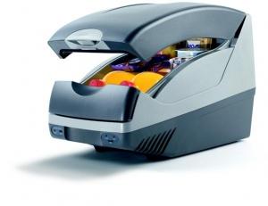 Термоэлектрический автохолодильник WAECO BordBar TB-15