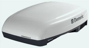 Автокондиционер Dometic B1600