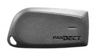 Сигнализация Pandora DXL 4300