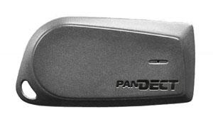 продажа Сигнализация Pandora DXL 4300