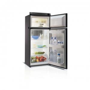 купить Автохолодильник Vitrifrigo VTR 5150 DG