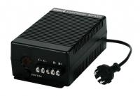 Преобразователь тока WAECO CoolPower MPS-50