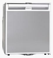 WAECO CoolMatic CR-65 - холодильник для яхт, катеров и авто