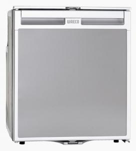 продажа WAECO CoolMatic CR-65 - холодильник для яхт, катеров и авто
