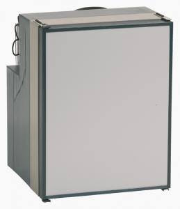 WAECO CoolMatic MDC-50 - холодильник для яхт, катеров и авто