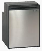 WAECO CoolMatic RSD-80 - холодильник для яхт, катеров и авто