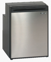 WAECO CoolMatic RSD-110 - холодильник для яхт, катеров и авто