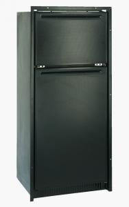 Холодильник для яхт, катеров и авто WAECO CoolMatic RPD-190