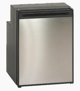 купить Холодильник для яхт, катеров и авто WAECO CoolMatic RSA-80 (выносной регулятор температуры)