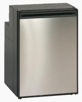 Холодильник WAECO CoolMatic RSA-110 (выносной регулятор температуры)
