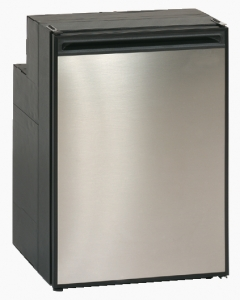 купить Холодильник WAECO CoolMatic RSA-110 (выносной регулятор температуры)