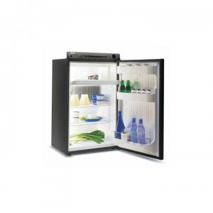 купить Автохолодильник Vitrifrigo VTR 5105 TOP