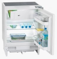 Waeco CoolMatic HDC-150FF - холодильник для яхт, катеров и авто