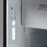 Компрессорный автохолодильник Waeco CoolMatic CRX 65