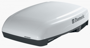 купить Автокондиционер Dometic B2600