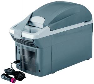 купить Термоэлектрический автохолодильник WAECO BordBar TB-08 (8л)
