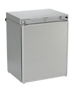 купить Электрогазовый автохолодильник Dometic RF60 (30 мбар)