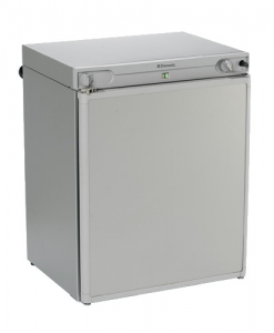 Электрогазовый автохолодильник Dometic RF60 (30 мбар)