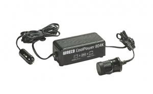 купить Преобразователь напряжения WAECO CoolPower 804K