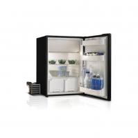 Автохолодильник Vitrifrigo C130L