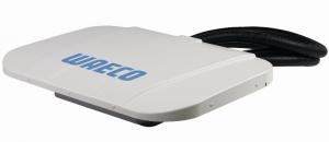 Автомобильный сплит-кондиционер WAECO CoolAir SP950