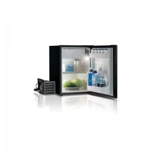 купить Автохолодильник Vitrifrigo C42L